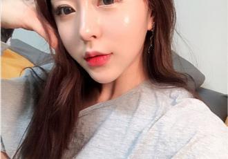울산점 슈링크+연예인필