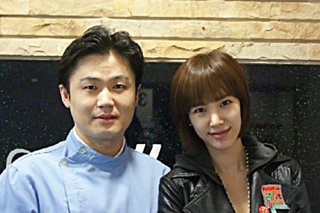 쥬얼리 김은정